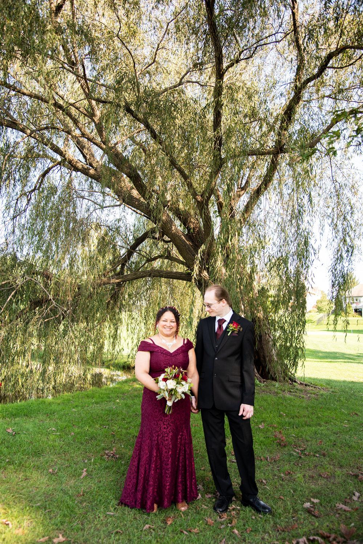 wedding (54 of 72) copy.jpg
