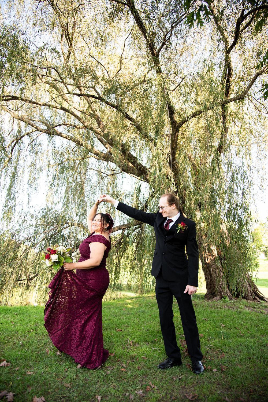 wedding (52 of 72) copy.jpg