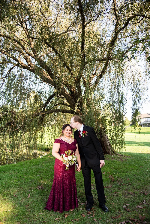 wedding (57 of 72) copy.jpg