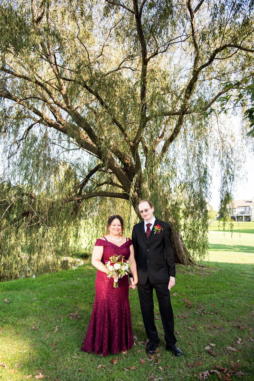 wedding (56 of 72) copy.jpg