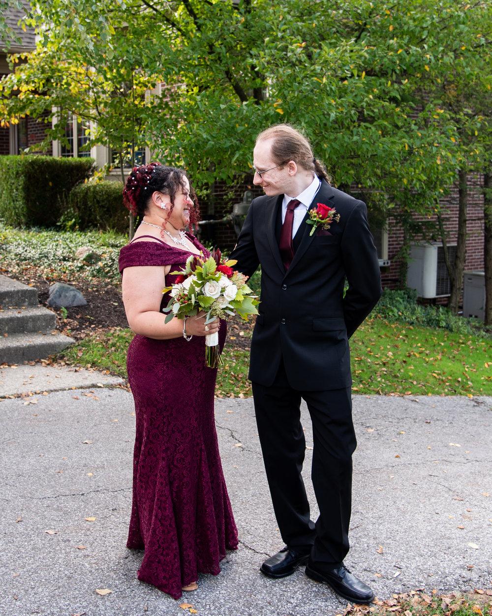 wedding (10 of 72).jpg