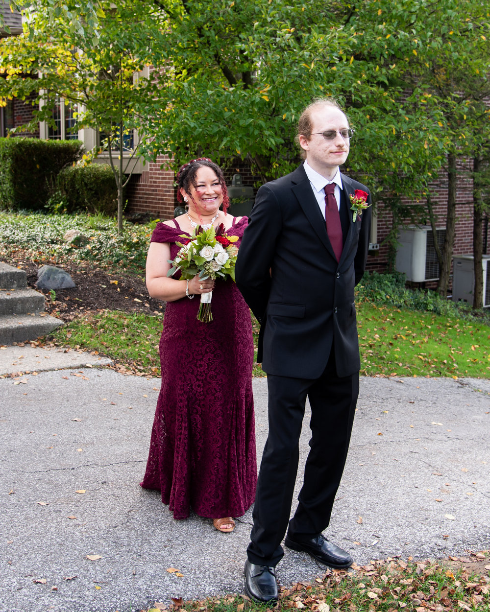 wedding (9 of 72).jpg