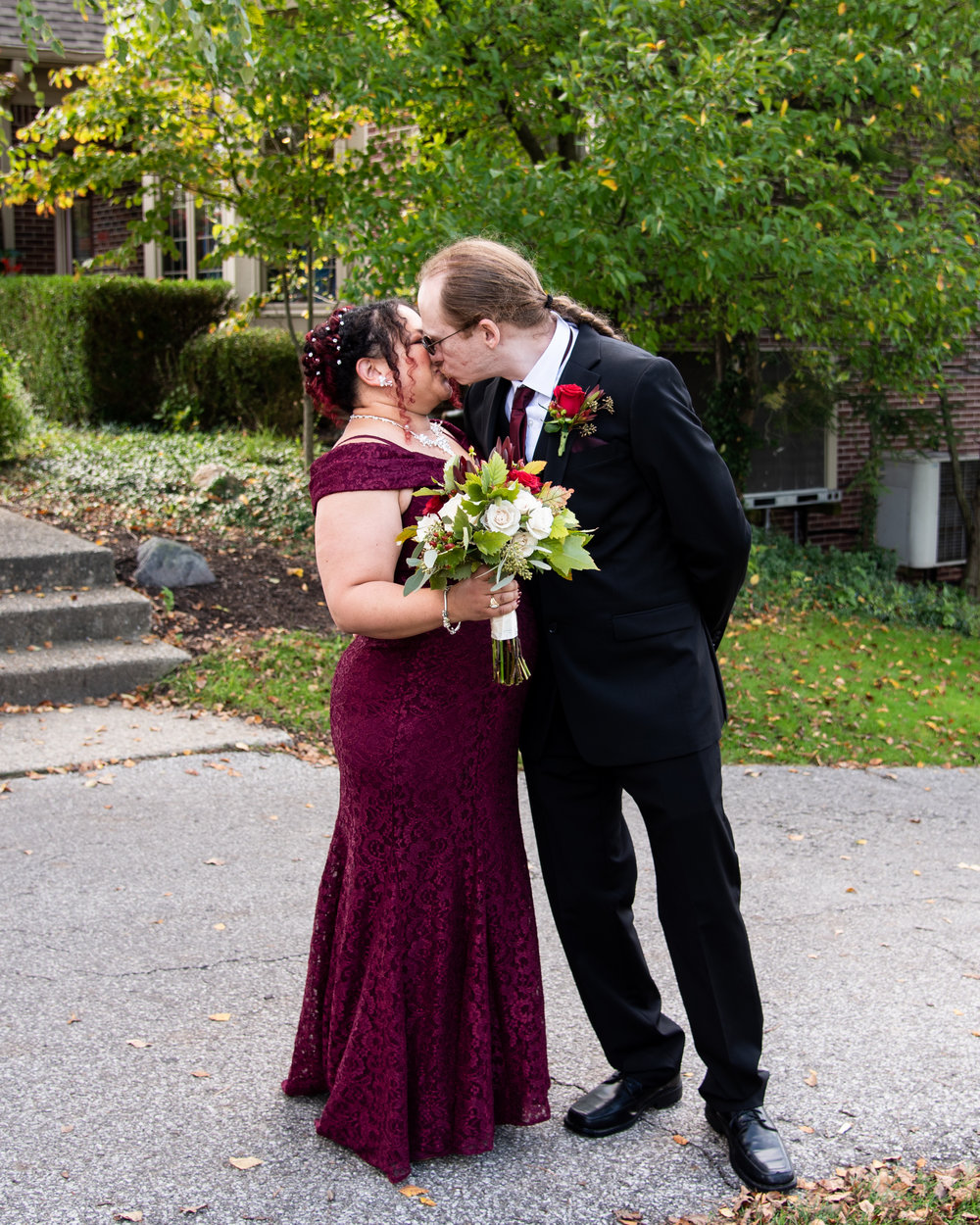 wedding (11 of 72).jpg