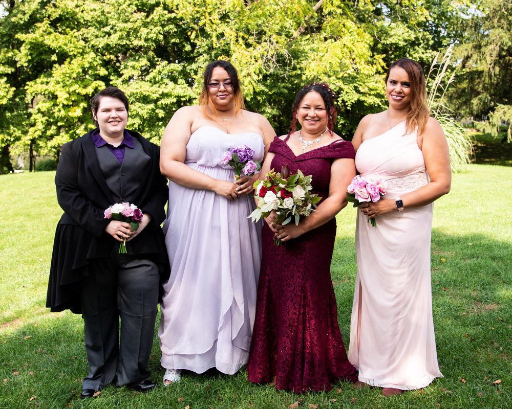wedding (13 of 72).jpg