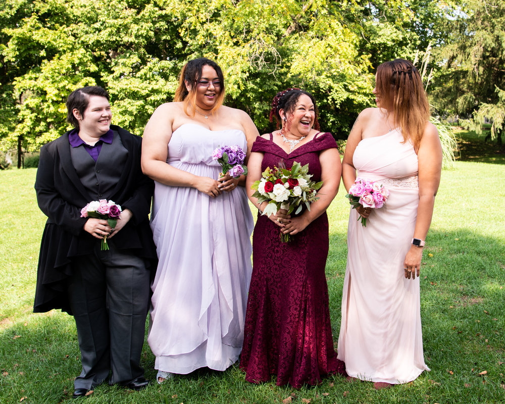 wedding (14 of 72).jpg