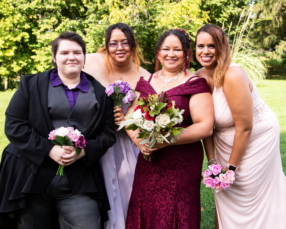 wedding (15 of 72).jpg