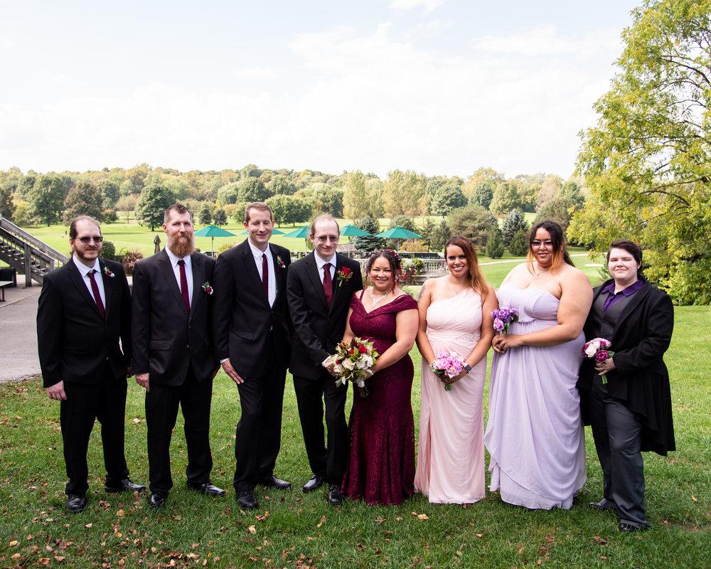 wedding (18 of 72).jpg