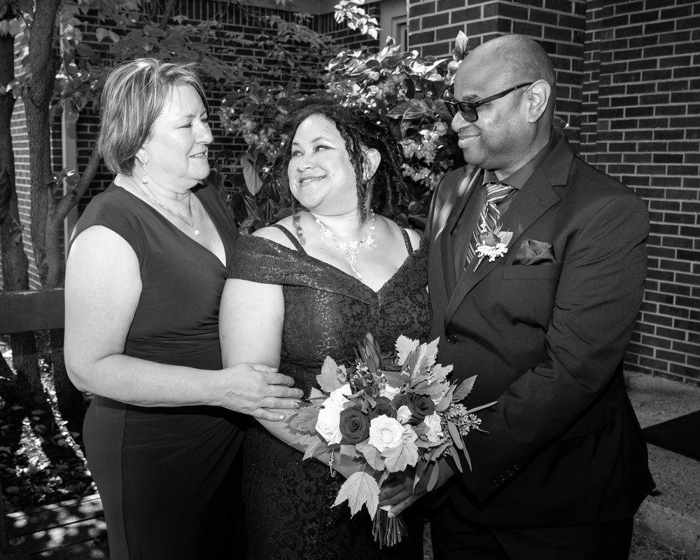 wedding (20 of 72).jpg
