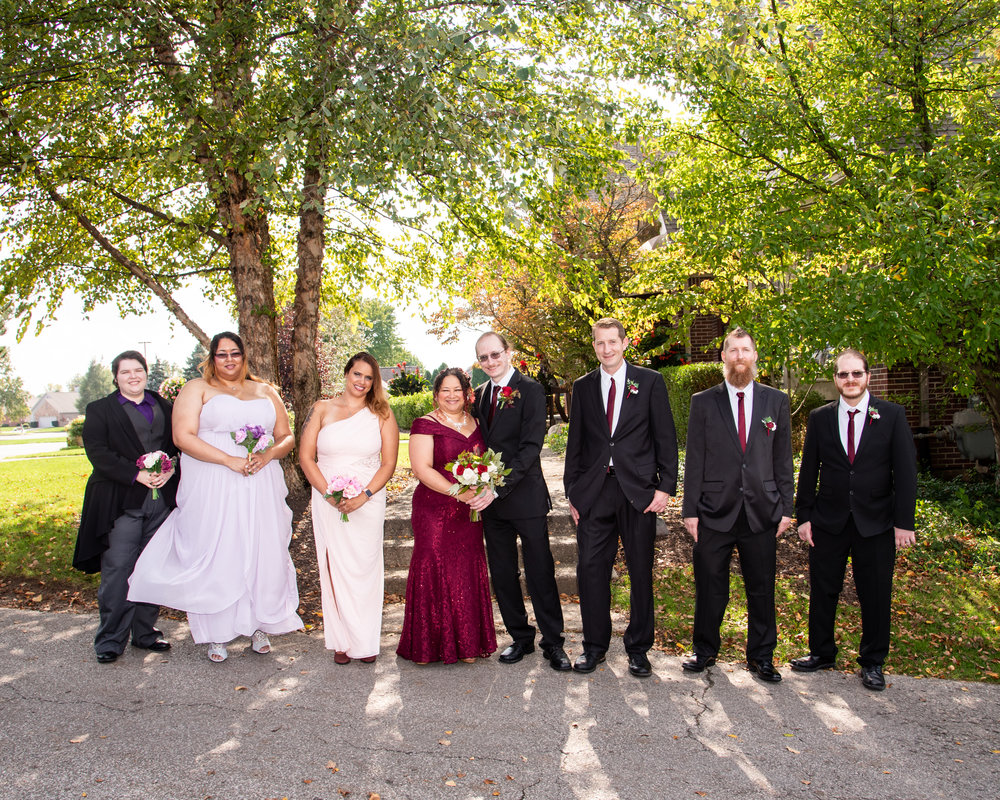 wedding (19 of 72).jpg