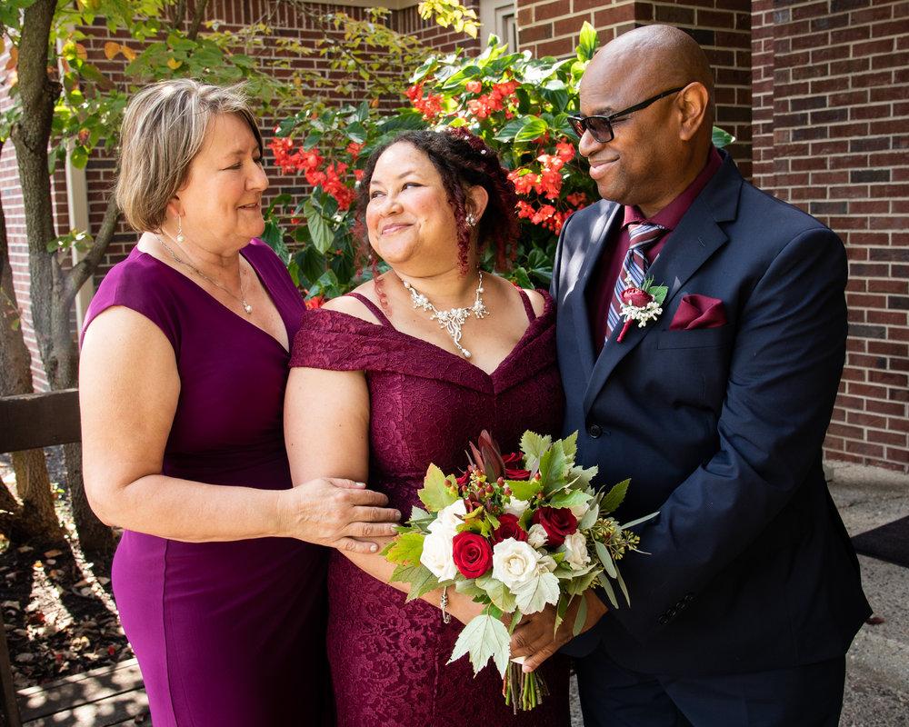 wedding (21 of 72).jpg