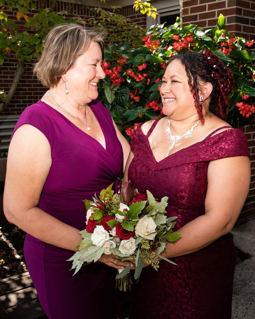 wedding (23 of 72).jpg