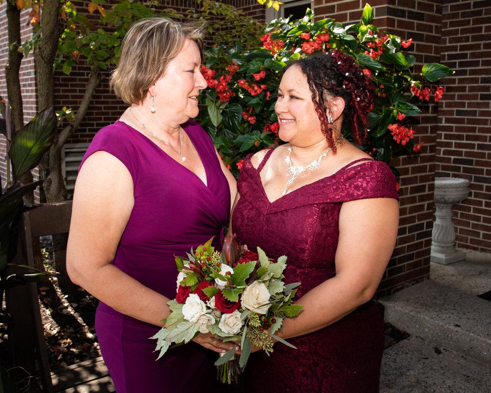 wedding (22 of 72).jpg