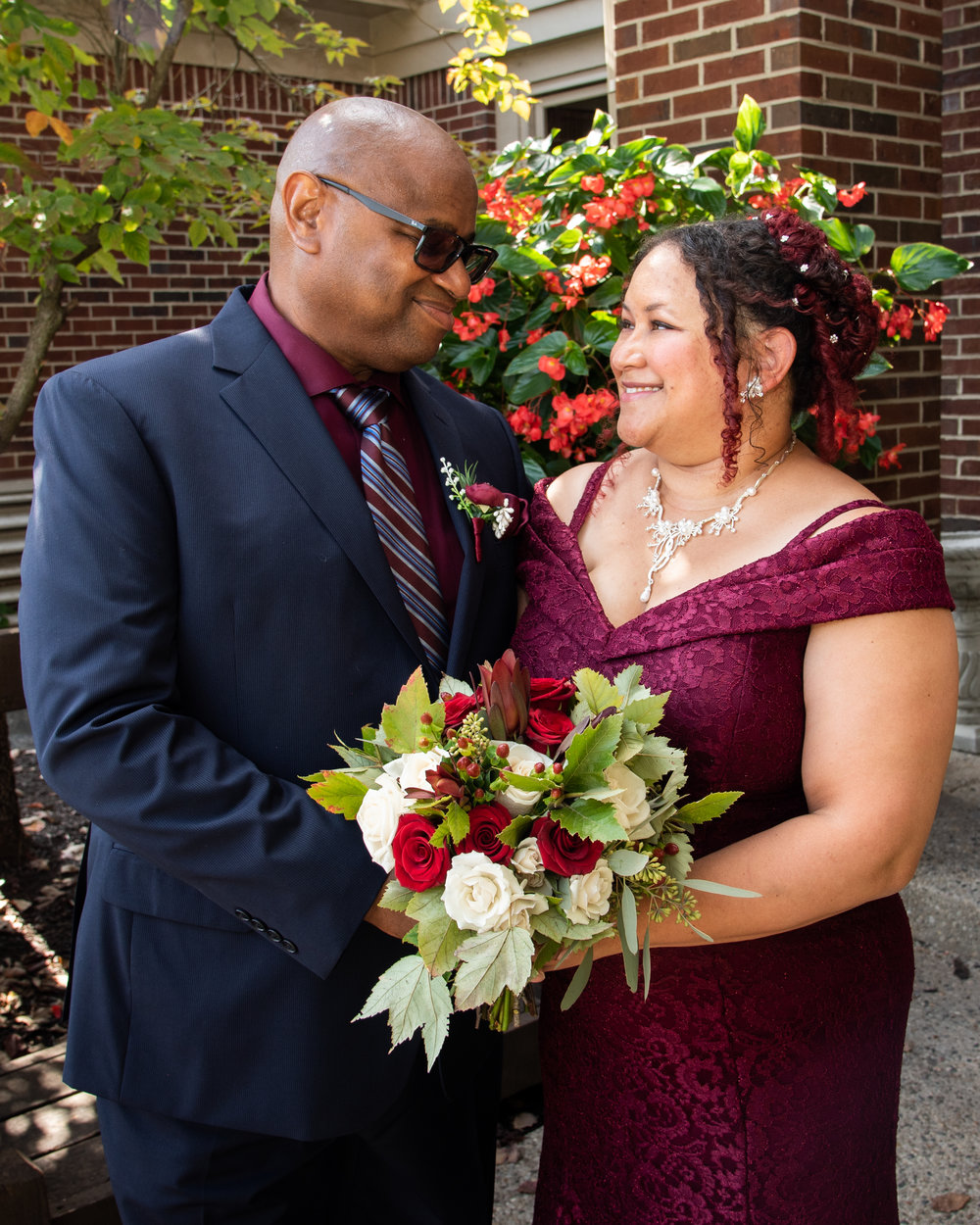 wedding (25 of 72).jpg