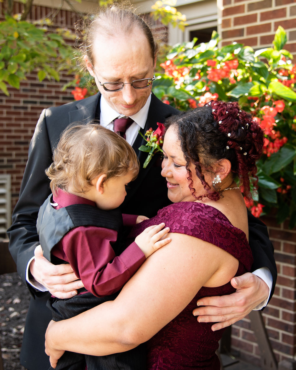 wedding (28 of 72).jpg