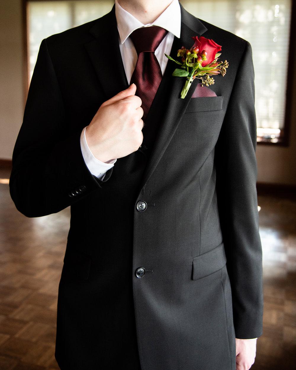 wedding (30 of 72).jpg
