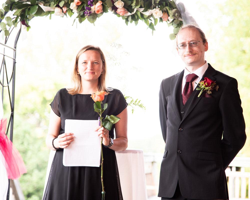 wedding (35 of 72).jpg