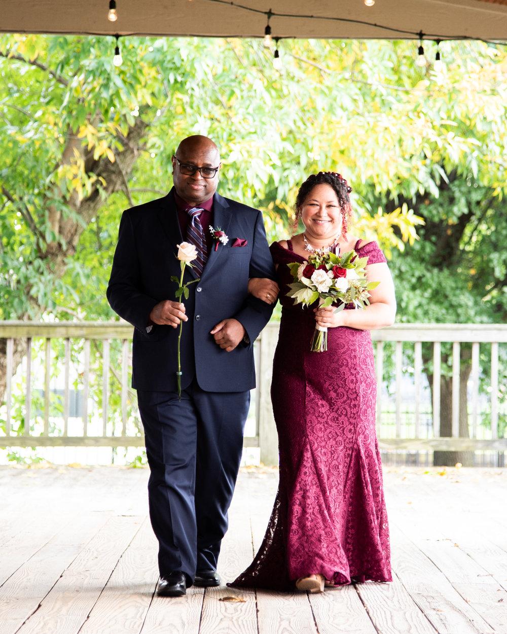 wedding (37 of 72).jpg