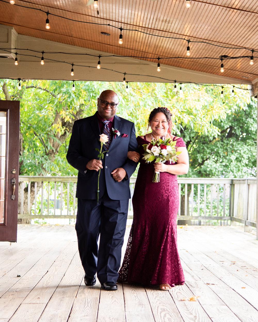 wedding (38 of 72).jpg