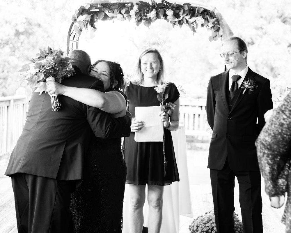 wedding (39 of 72).jpg