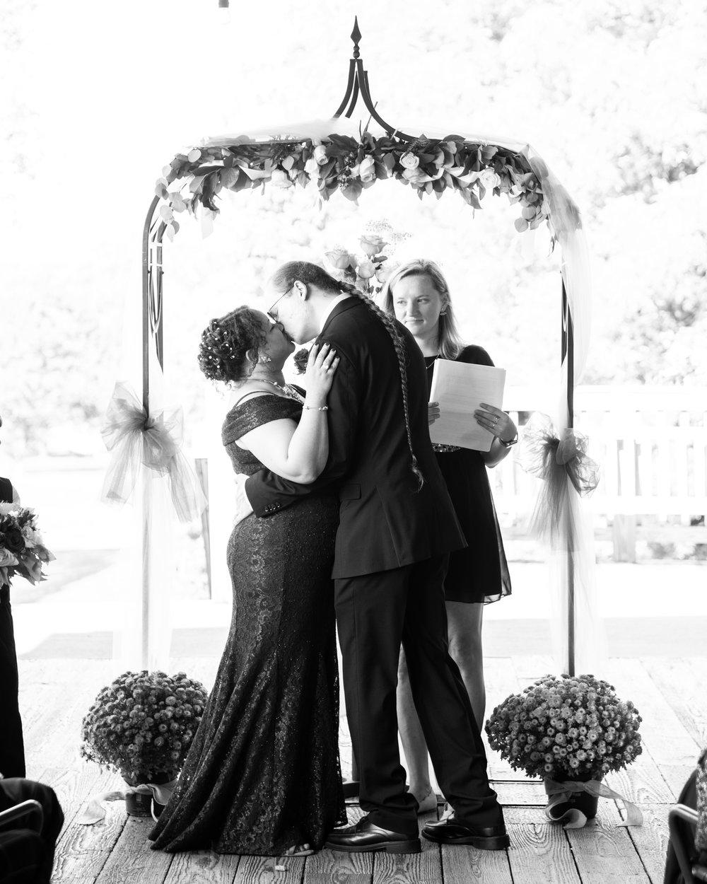wedding (40 of 72).jpg