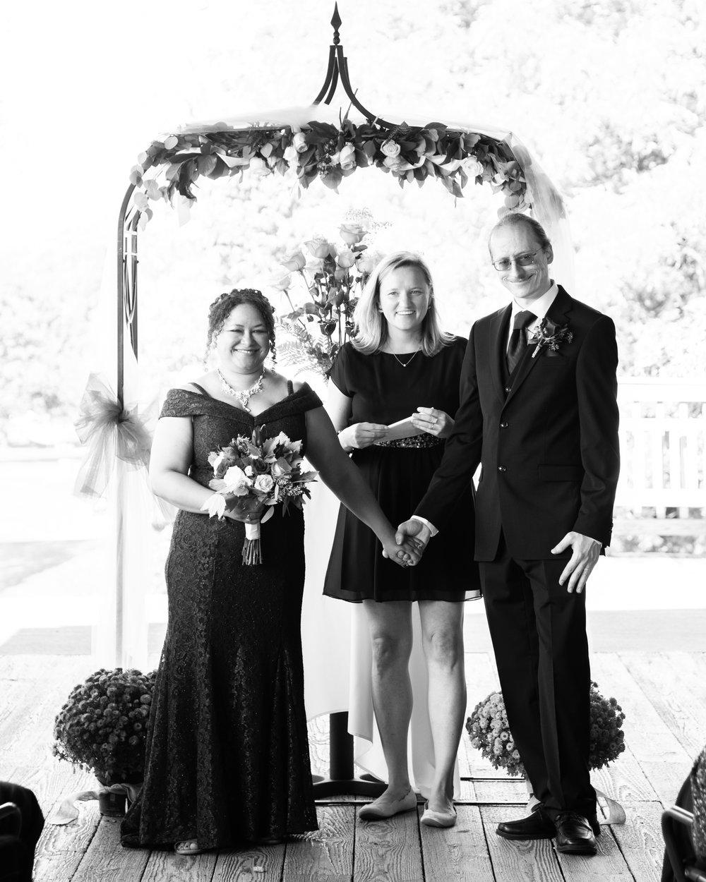 wedding (41 of 72).jpg