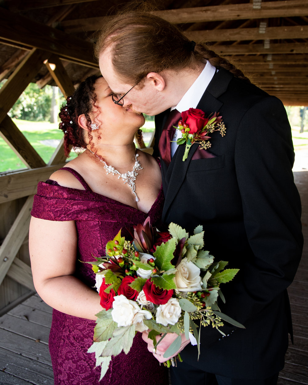 wedding (42 of 72).jpg