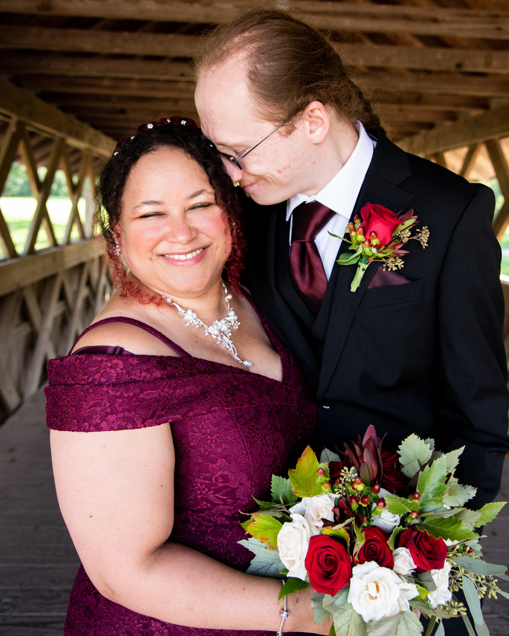 wedding (43 of 72).jpg