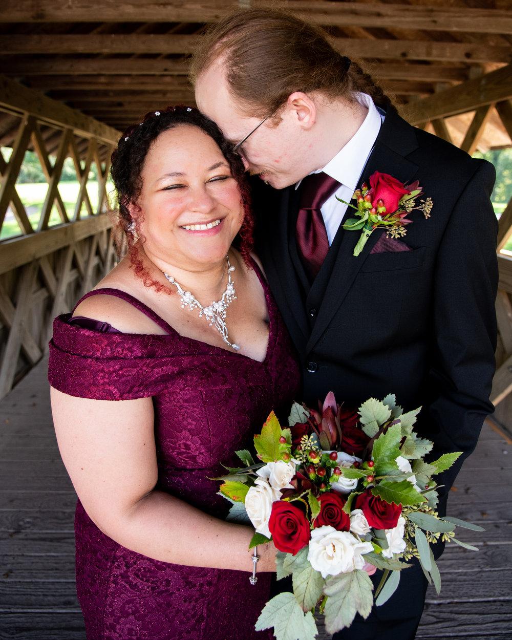 wedding (44 of 72).jpg