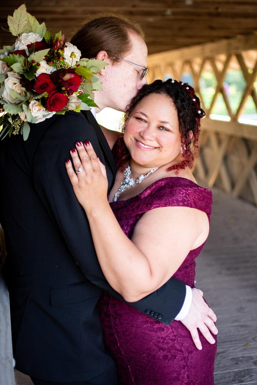 wedding (46 of 72).jpg