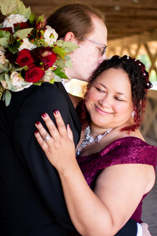 wedding (47 of 72).jpg