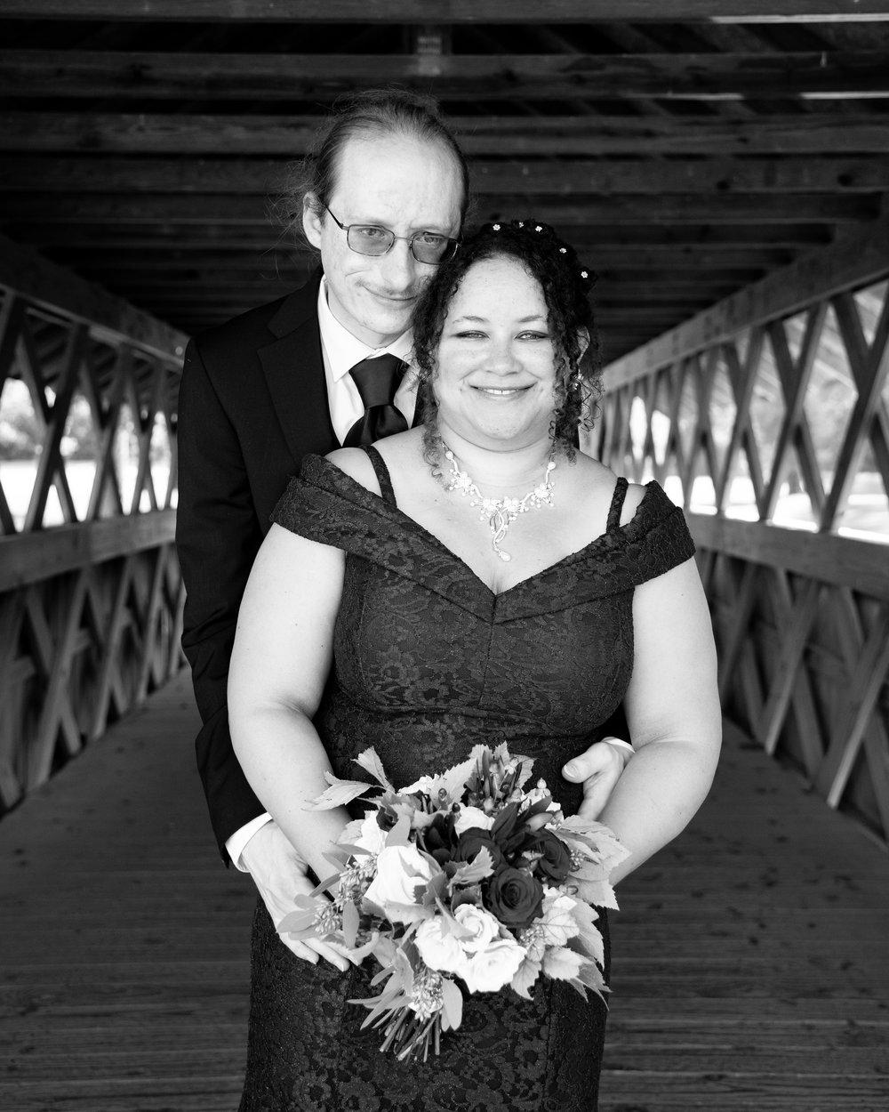 wedding (48 of 72).jpg