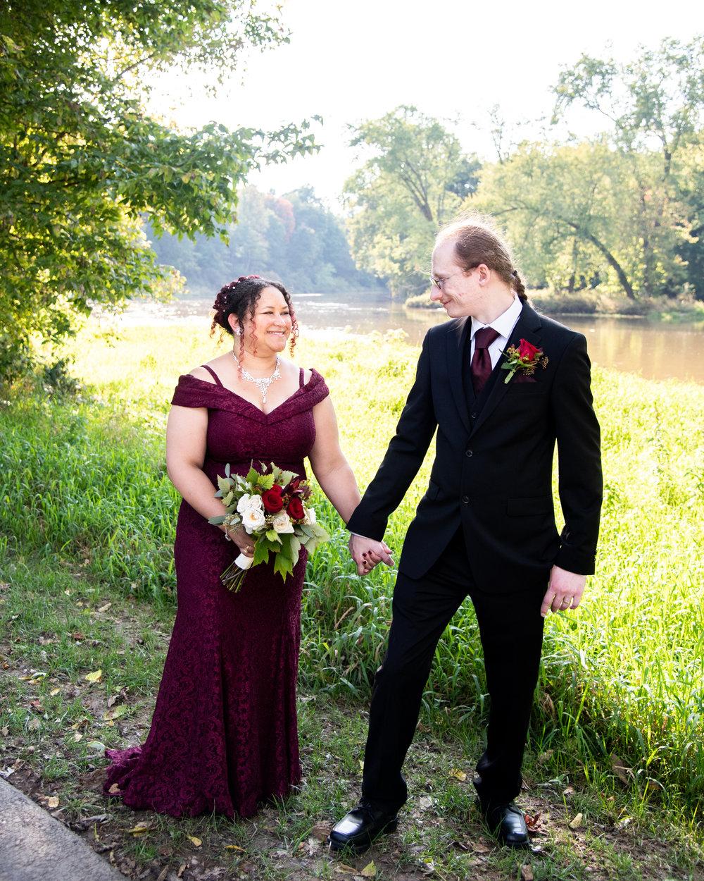 wedding (49 of 72).jpg
