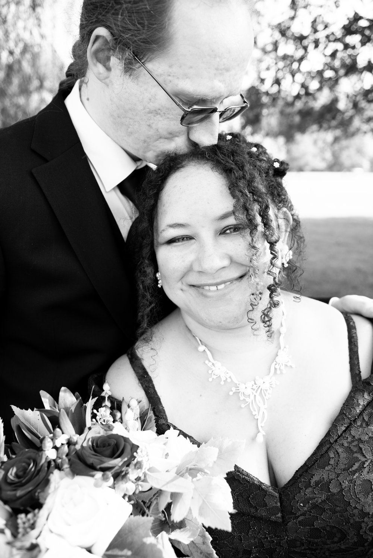wedding (50 of 72).jpg