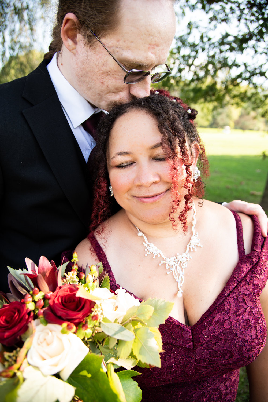 wedding (51 of 72).jpg