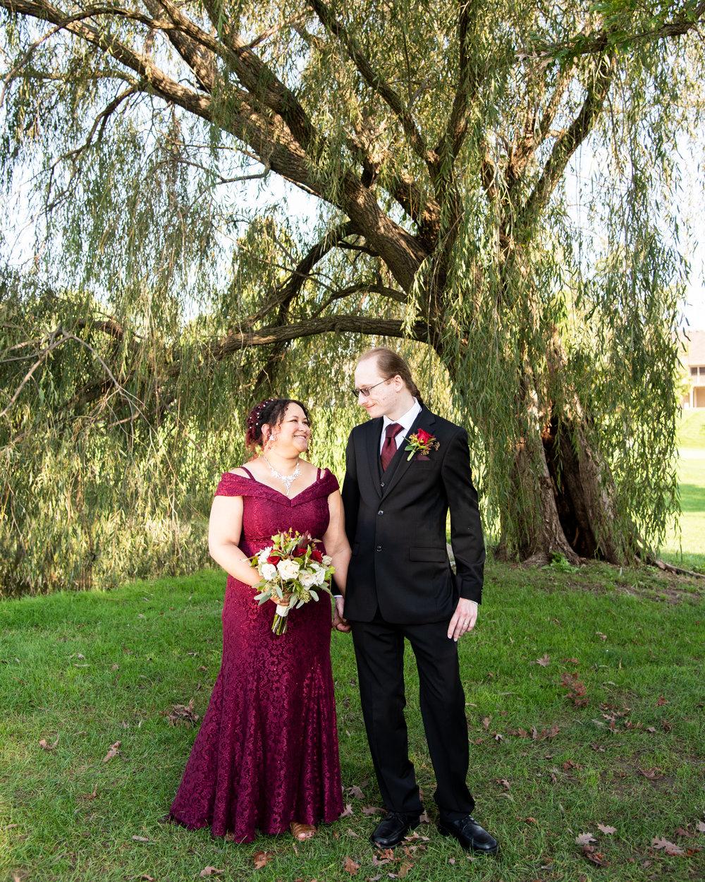 wedding (55 of 72).jpg
