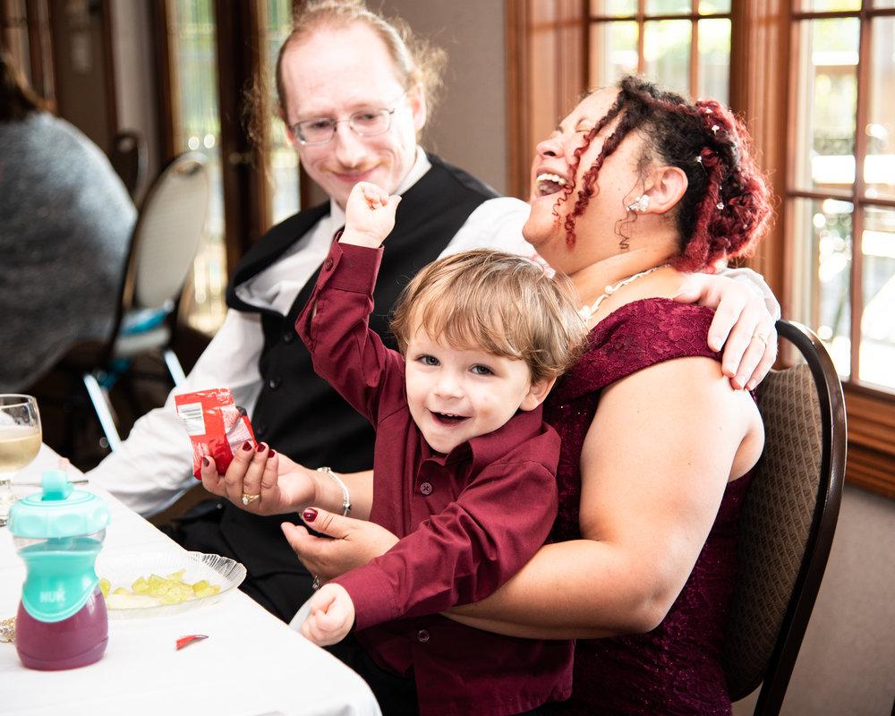 wedding (59 of 72).jpg