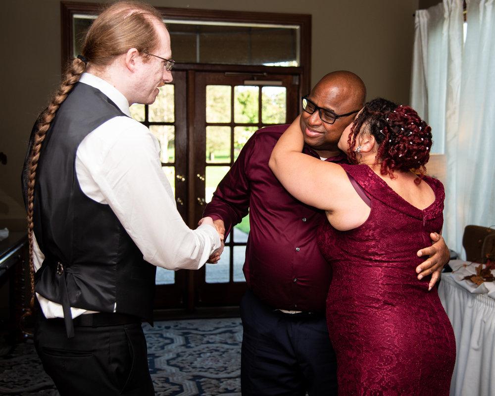 wedding (65 of 72).jpg