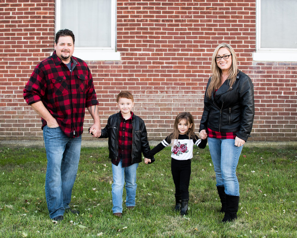 family (6 of 23).jpg
