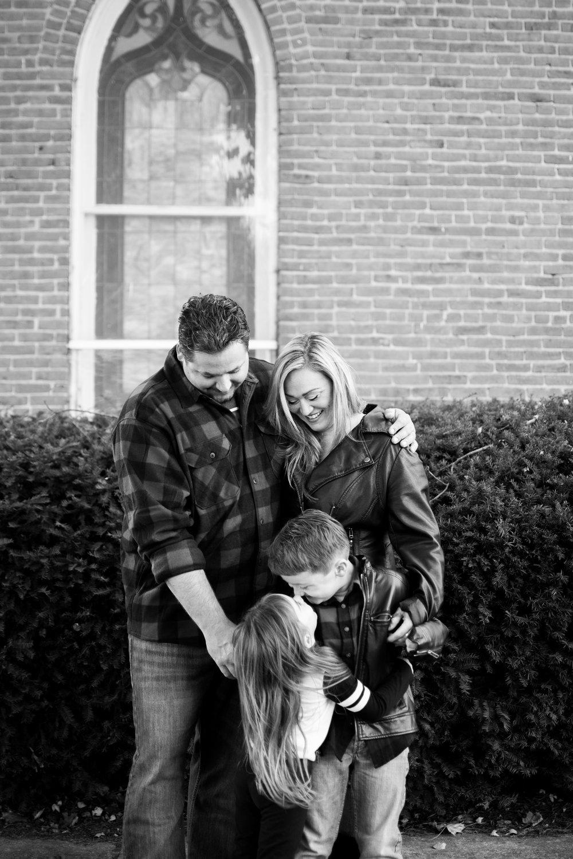 family (12 of 23).jpg