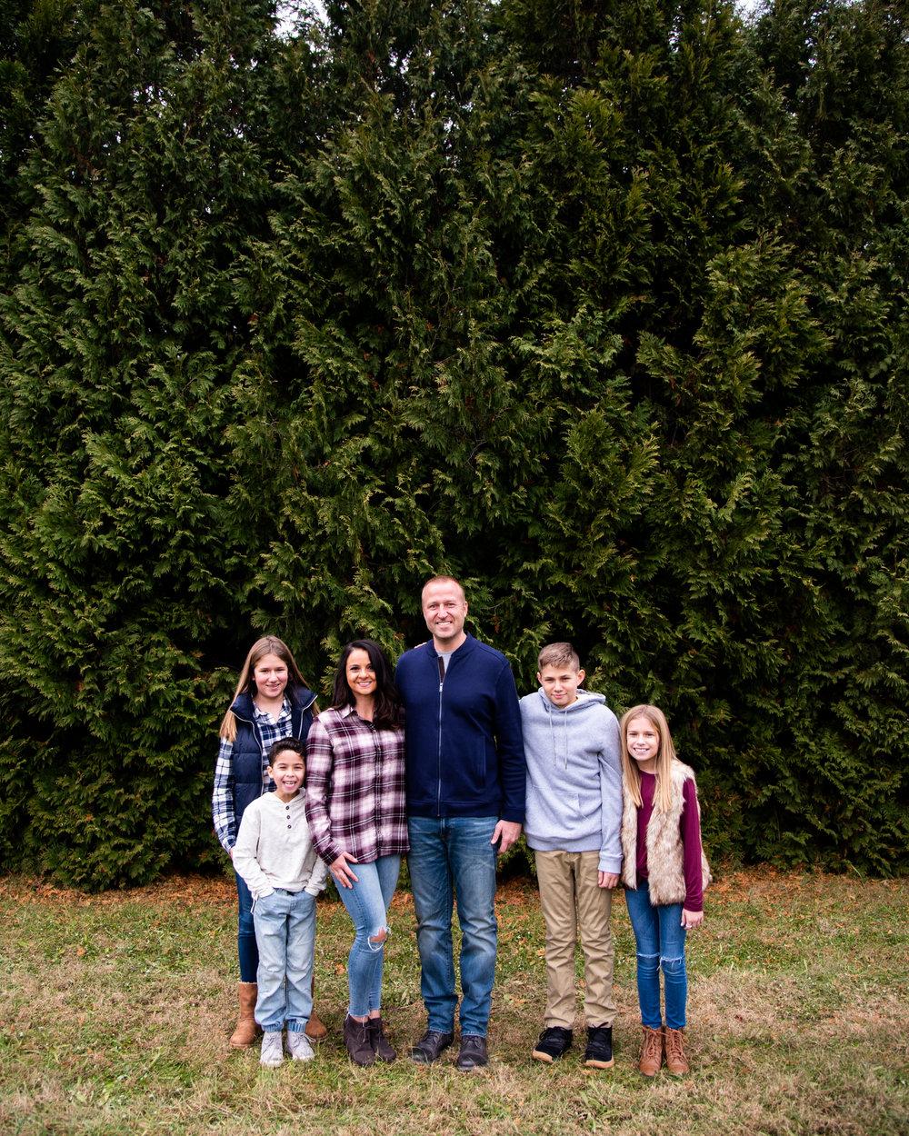 ashleyfamily (1 of 40).jpg