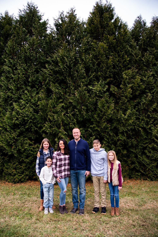 ashleyfamily (2 of 40).jpg