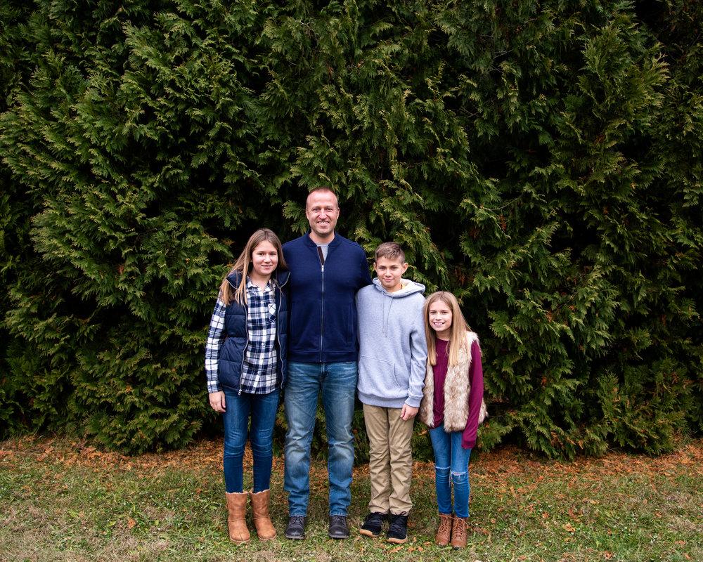 ashleyfamily (6 of 40).jpg