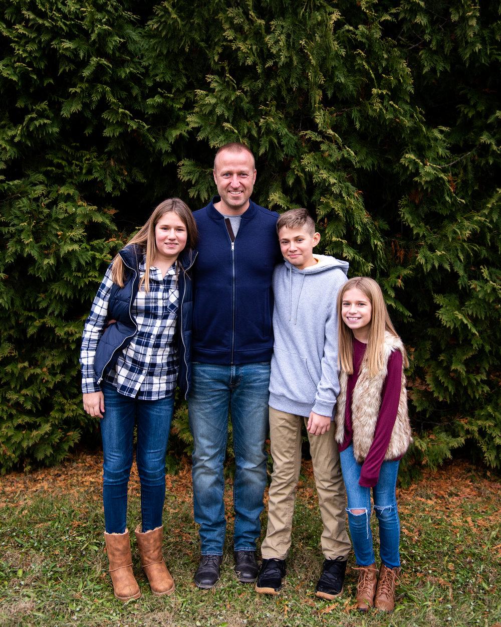ashleyfamily (7 of 40).jpg