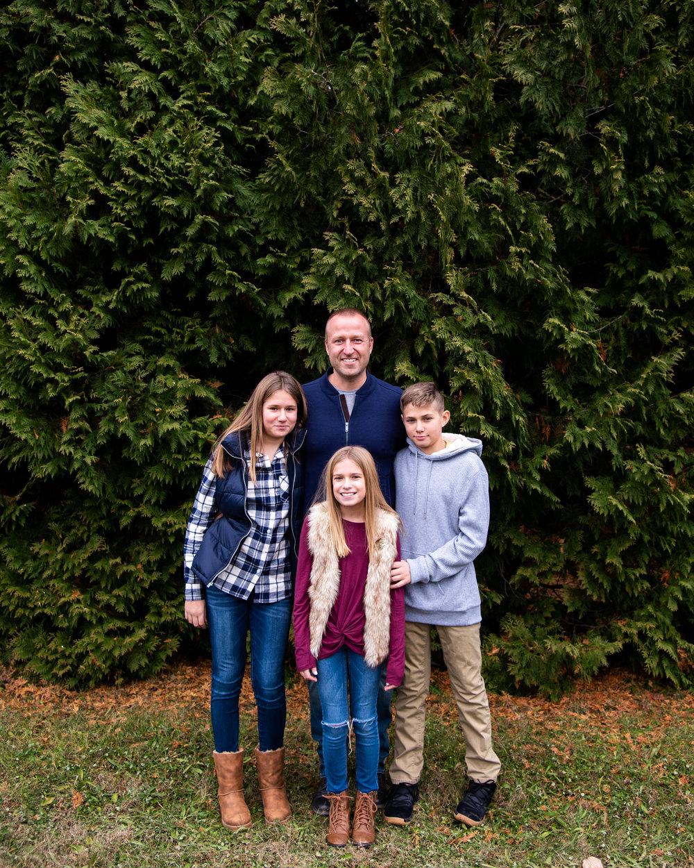 ashleyfamily (8 of 40).jpg