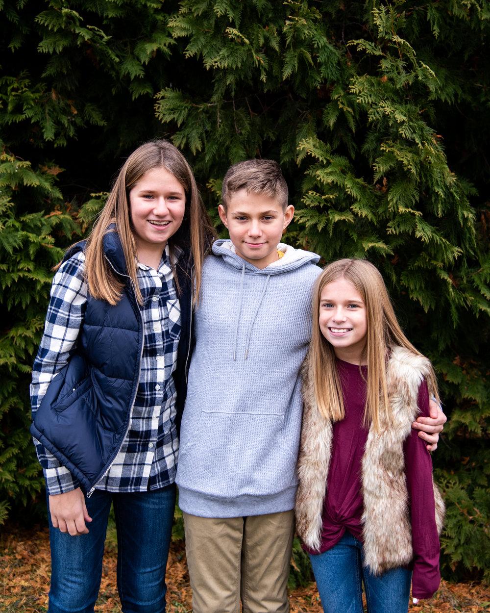 ashleyfamily (9 of 40).jpg