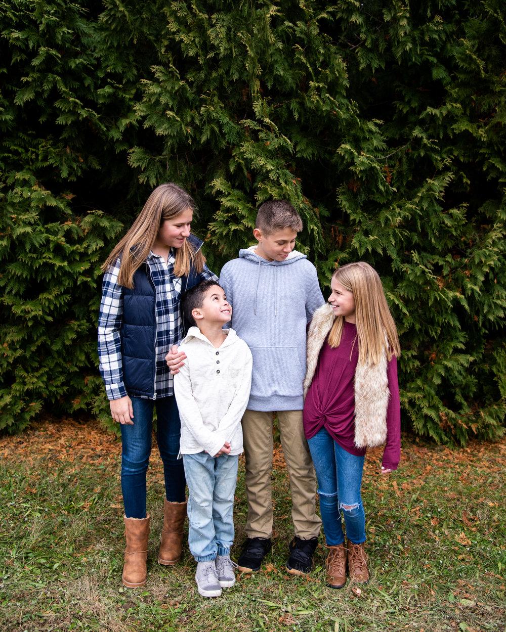 ashleyfamily (11 of 40).jpg
