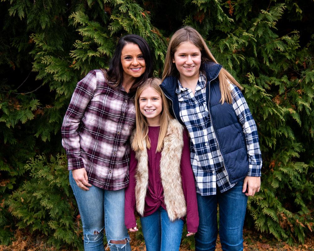 ashleyfamily (13 of 40).jpg