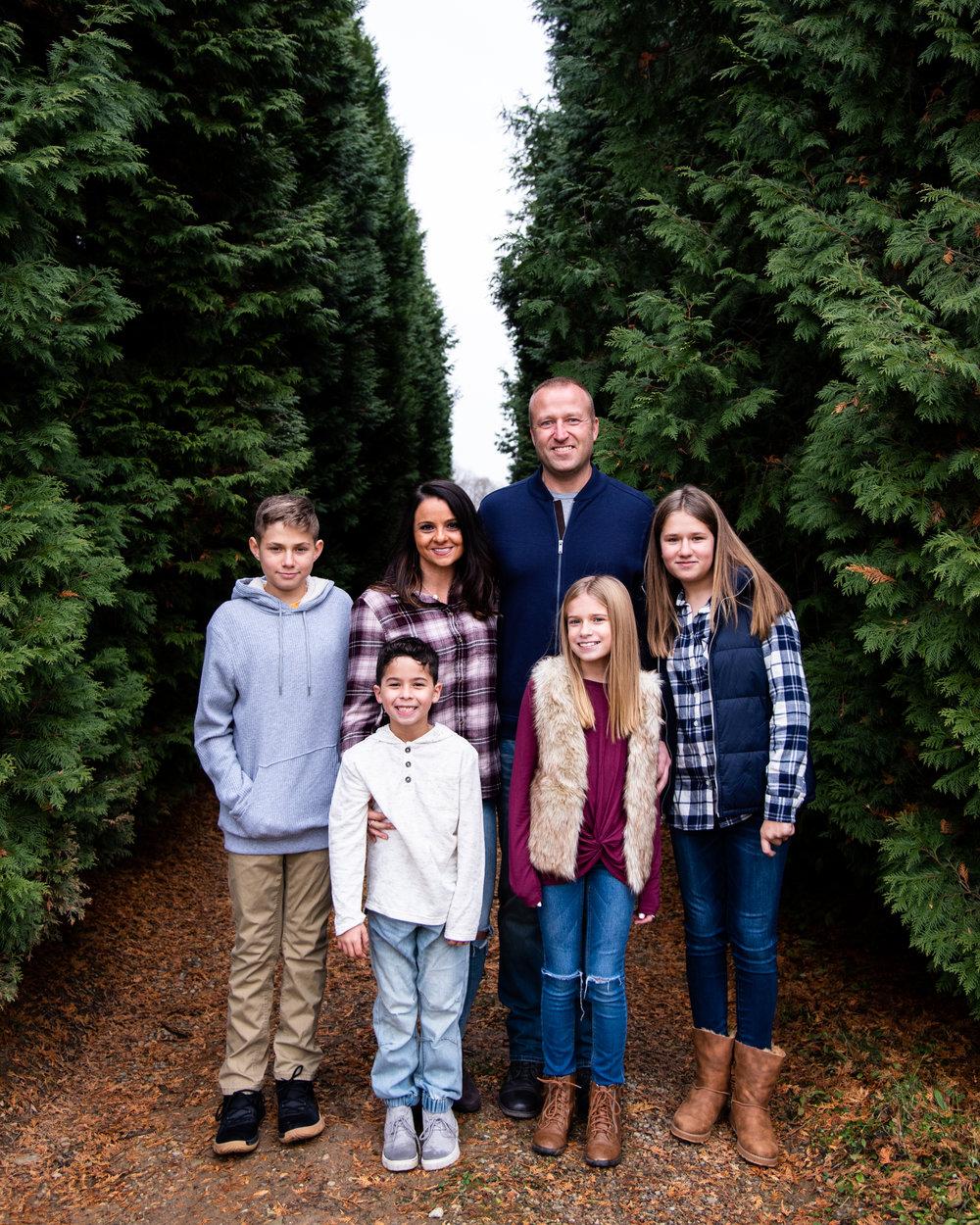 ashleyfamily (16 of 40).jpg