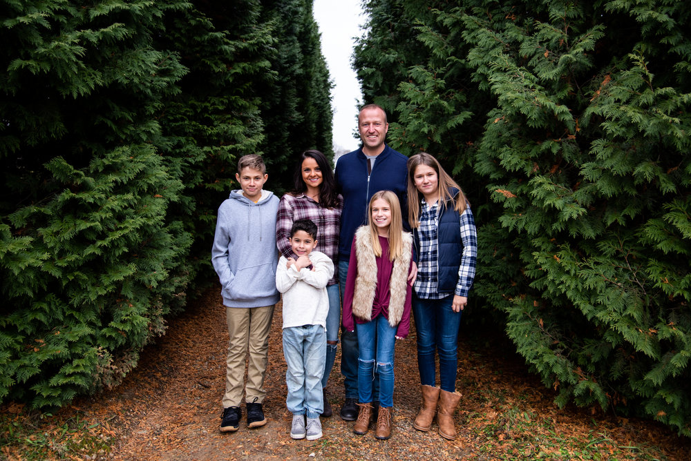 ashleyfamily (15 of 40).jpg