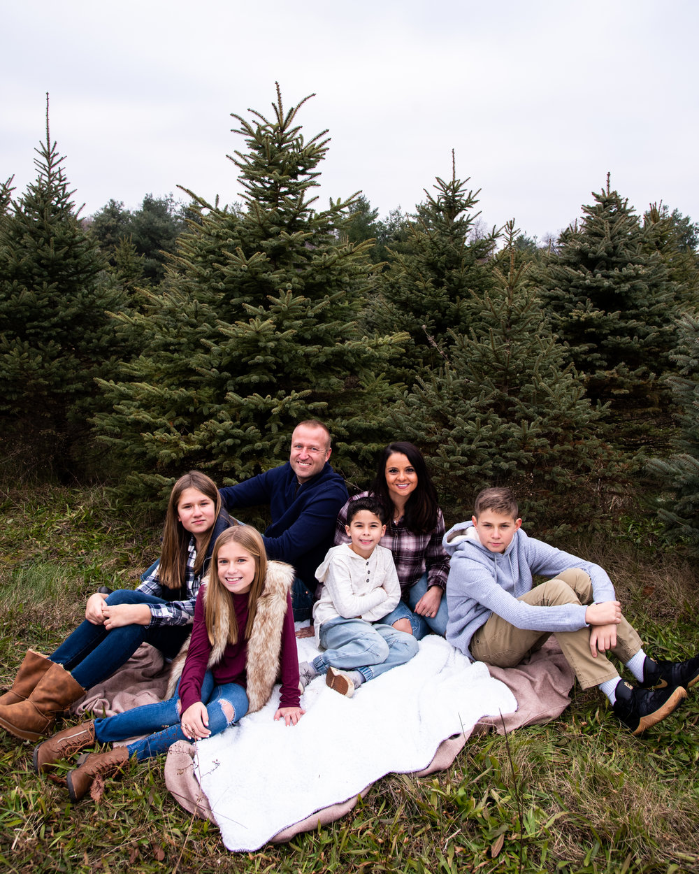 ashleyfamily (18 of 40).jpg